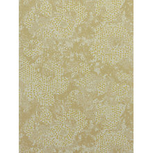 Buy Designers Guild Udyana Paste the Wall Wallpaper Online at johnlewis.com