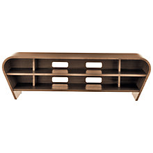 "Buy Tom Schneider Taper 1400 TV Stand for TVs up to 60"" Online at johnlewis.com"