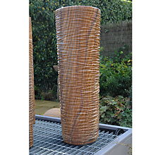 Buy Foras Mexican Water Feature Online at johnlewis.com