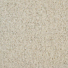 Buy John Lewis Sandown 22oz Carpet Online at johnlewis.com