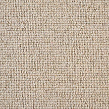 Buy John Lewis Shanklin 21oz Carpet Online at johnlewis.com