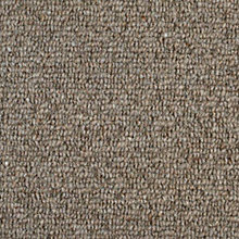 Buy John Lewis Shanklin Carpet Online at johnlewis.com