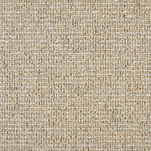 Buy John Lewis Sandown Carpet Online at johnlewis.com