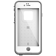Buy LifeProof frē Case for iPhone 6 Online at johnlewis.com