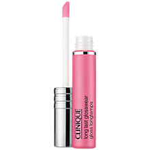 Buy Clinique Juiced Up Longlast Glosswear Lip Gloss Online at johnlewis.com