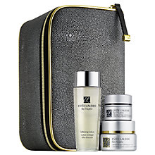 Buy Estée Lauder Re-Nutriv Ultimate Lift Eye Set Online at johnlewis.com