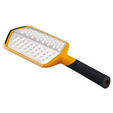 Buy Joseph Joseph Coarse and Ribbon Grater Online at johnlewis.com