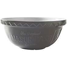 Buy Mason Cash Baker Street Mixing Bowl, Dia.29cm Online at johnlewis.com