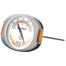 Buy Salter Meat Thermometer Online at johnlewis.com