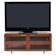 "Buy BDI Avion 8925 TV Unit for TVs up to 60"" Online at johnlewis.com"