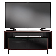"Buy BDI Cavo 8168 TV Stand for TVs up to 60"" Online at johnlewis.com"