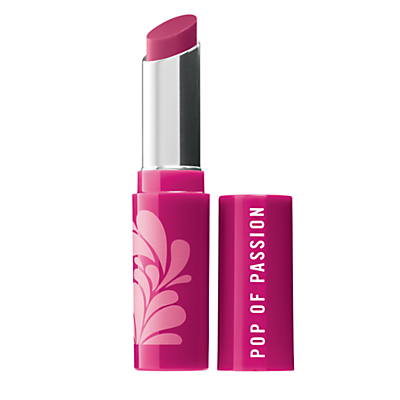 shop for bareMinerals Pop Of Passion™ Lip Oil-Balm at Shopo