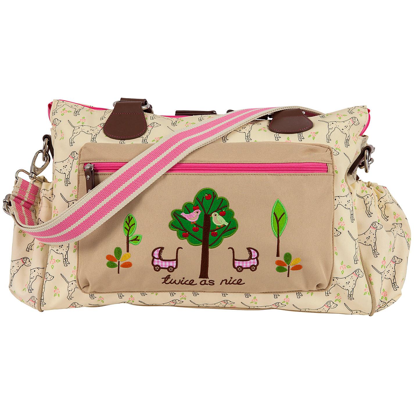 Buy paper bags online uk