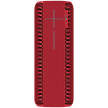 Buy UE MEGABOOM by Ultimate Ears Bluetooth NFC Portable Speaker Online at johnlewis.com