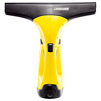Kärcher WV2 Window Vacuum Cleaner