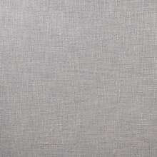 Buy John Lewis Finn Fabric, Nordic Blue, Price Band D Online at johnlewis.com