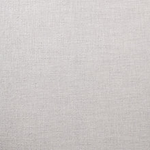 Buy John Lewis Finn Fabric, Smoke, Price Band D Online at johnlewis.com
