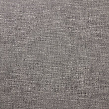 Buy John Lewis Finn Fabric, Charcoal, Price Band D Online at johnlewis.com