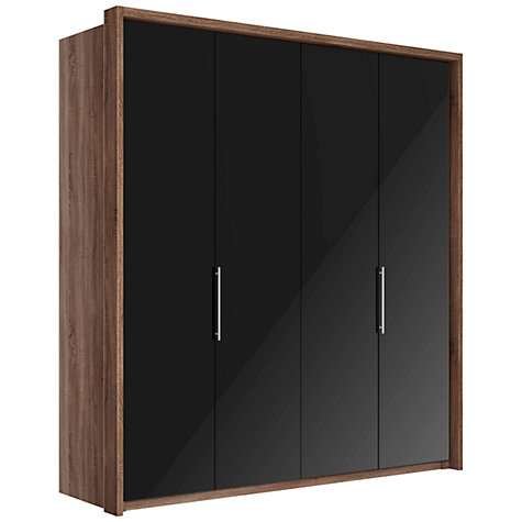 Nigeria metal door together with TheShakerRange also 09a8a68c744d4ae3 in addition Gardrop Ic Dizayn Onerileri 94562 likewise Regal Autograph Mk 3 Static Caravan Review 1616. on four door wardrobe design