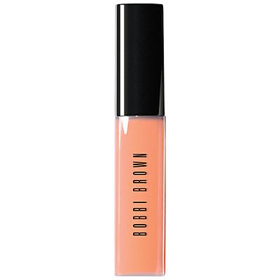 shop for Bobbi Brown Lip Gloss at Shopo