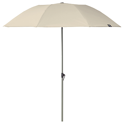 Terra Nation Rua Kiri Beach Umbrella