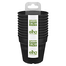 Buy Elho Green Basics Grow Pot Starter Set Online at johnlewis.com