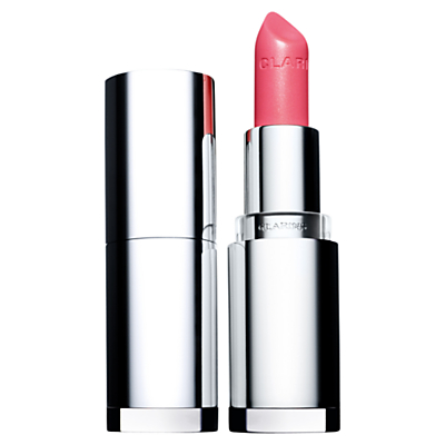shop for Clarins Joli Rouge Brilliant Perfect Shine Sheer Lipstick at Shopo