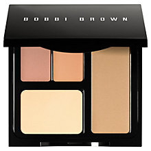 Buy Bobbi Brown Face Touch-Up Palette Online at johnlewis.com