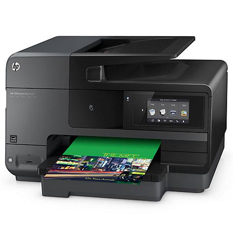 wireless fax machine reviews