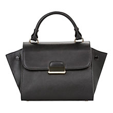 Buy Mango Small Tote Bag Online at johnlewis.com