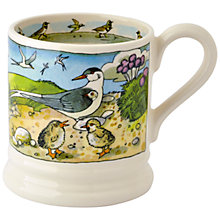 Buy Emma Bridgewater Seaside Landscape Mug Online at johnlewis.com