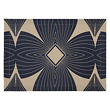 Buy John Lewis Kaleidoscope Placemat Online at johnlewis.com