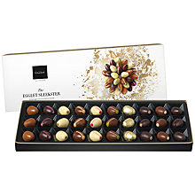 Buy Hotel Chocolat Easter Sleekster, 365g Online at johnlewis.com