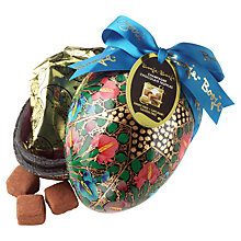 Buy Booja Booja Fine de Champagne Chocolate Truffles, 138g Online at johnlewis.com