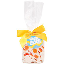 Buy Piccadilly Sweet Parade Fried Eggs, 180g Online at johnlewis.com