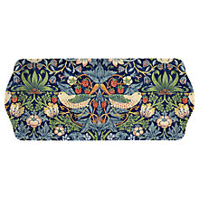 Buy Pimpernel William Morris Sandwich Tray Online at johnlewis.com