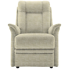 Buy G Plan Novello Power Recliner Online at johnlewis.com