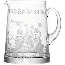 Buy Royal Botanic Kew Jug Online at johnlewis.com