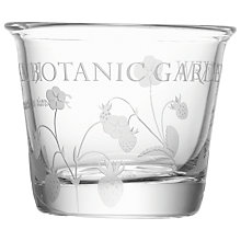 Buy Royal Botanic Kew Tealight Online at johnlewis.com