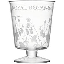 Buy Royal Botanic Kew Lantern Online at johnlewis.com