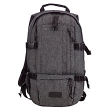 "Buy Eastpak Floid 15"" Laptop Backpack Online at johnlewis.com"