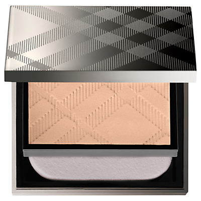 shop for Burberry Beauty Glow Compact Foundation at Shopo