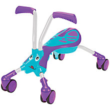 Buy Mookie Toys Scramble Bug, Firefly Online at johnlewis.com