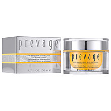 Buy Elizabeth Arden Prevage® Anti-Aging Neck & Décolleté Firm & Repair Creme, 50ml Online at johnlewis.com