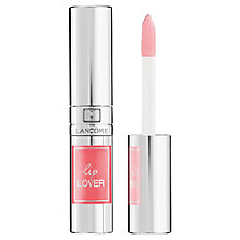 Buy Lancôme Lip Lover Online at johnlewis.com