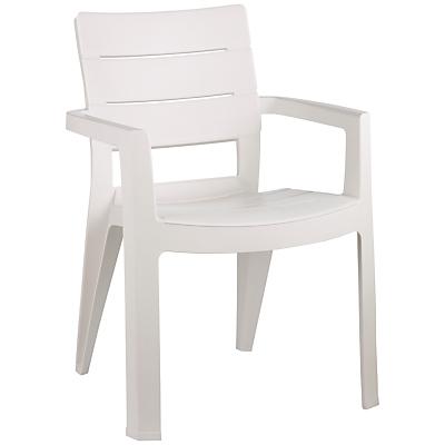 Suntime Ibiza Outdoor Chair