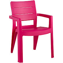 Buy Suntime Ibiza Outdoor Chair Online at johnlewis.com