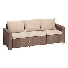 Buy Suntime California Outdoor Furniture Online at johnlewis.com