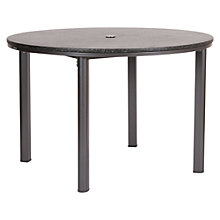 Buy KETTLER Surf 4-Seater Outdoor Dining Table Online at johnlewis.com