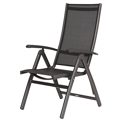 KETTLER Surf Multi-Position Recliner